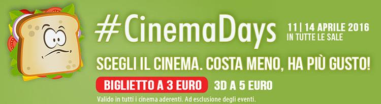 Cinemadays-2016-a-Napoli