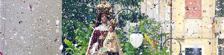 Festa-della-Madonna-delle-Galline