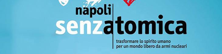 Napoli-Senzatomica