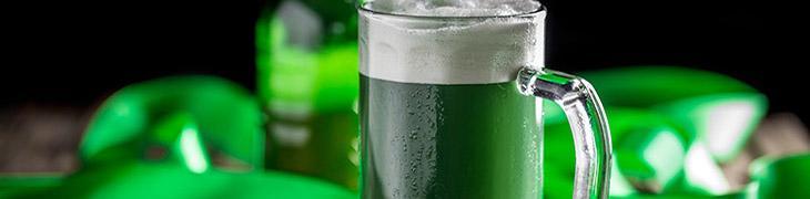 birra-verde