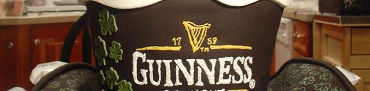 cappello-guinness