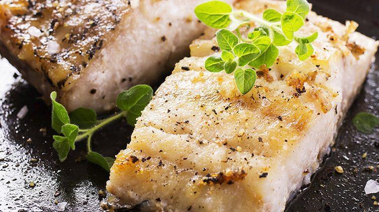Sagra del pesce locale 2016 al borgo Marechiaro