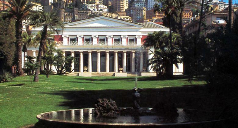 Musei gratis a Napoli 3 aprile 2016