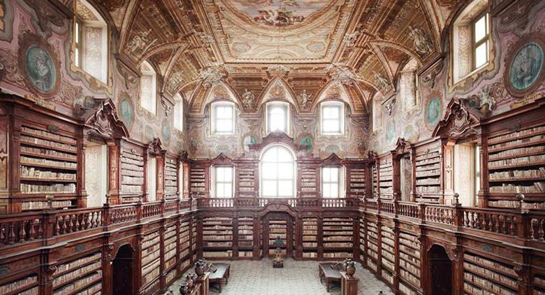 Musei gratis a Napoli 1 maggio 2016