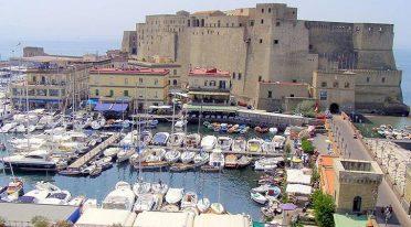 Vini, ville e sapori 2016 al Borgo Marinari