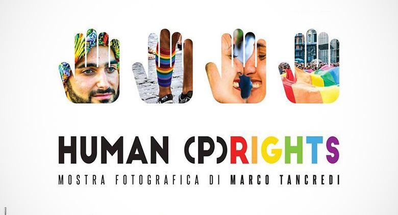 Mostra fotografica Human (P)Right a Napoli