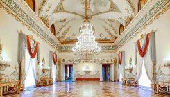 Maggio dei Monumenti 2016 a Napoli: eventi, mostre e visite guidate