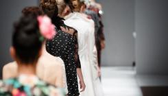 Napoli Moda Design 2016 a Chiaia con eventi, mostre e installazioni