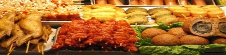 street food_0