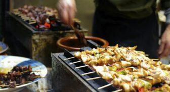 Ottaviano Food Festival 2016