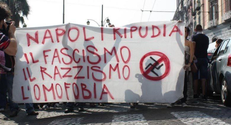 concerto antifascista