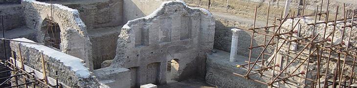 Villa-august-sum-Vesuvius