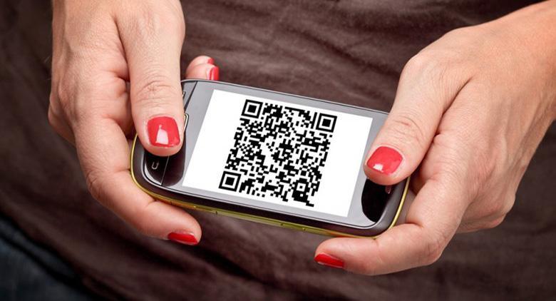 Biglietto digitale ANM con SMS