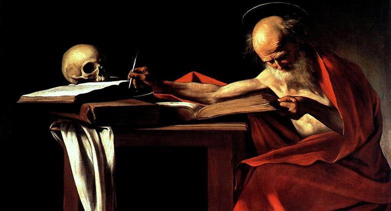 Spettacolo su Caravaggio alla Villa Comunale