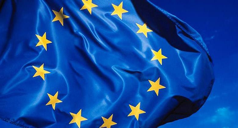 Festa dell'Europa 2016 Città della Scienza