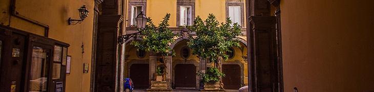 Palazzo-Filomarino