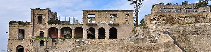 Parco-Archeologico-del-Pausilypon1