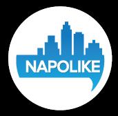 Sciopero autostrade a Napoli il 6 giugno 2016