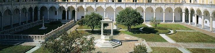 certosa-di-san-martino (1)