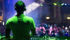 Una Notte al Castello, il Festival delle Università a Napoli gratuito e con dj set