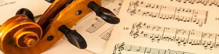 musica-barocca_mini