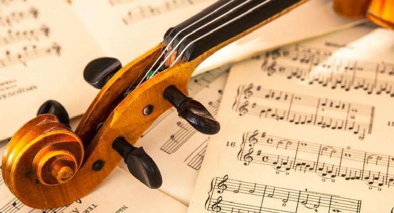festival internazionale di musica barocca