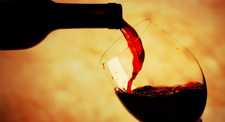 vitigno italia a napoli