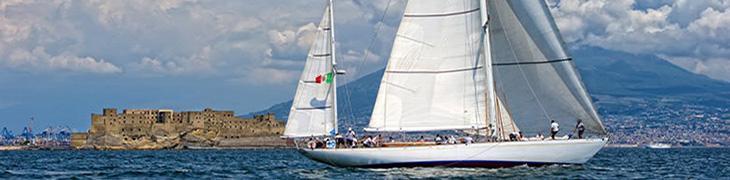 Vele-depoca-Napoli