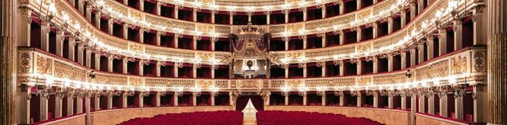 interno-teatro