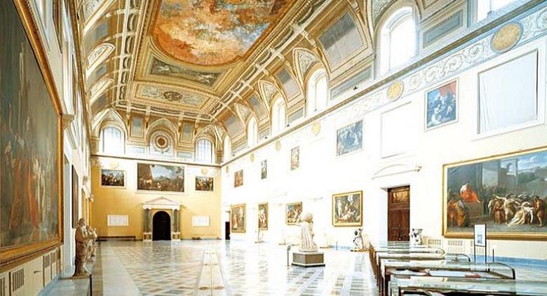 Musei Gratis a Napoli Domenica 5 Giugno