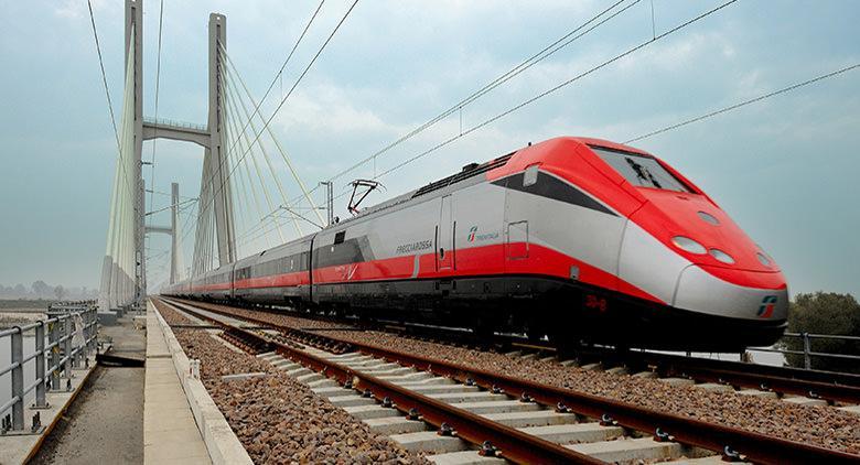 Sciopero Trenitalia ed Italo anche in Campania 23 e 24 giugno 2016