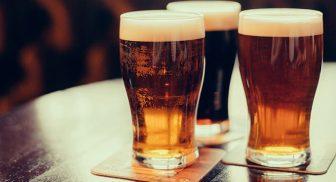 Fiera della birra Centro Commerciale Jambo 1