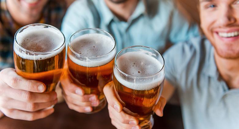 Festa della Birra 2016 a Cercola