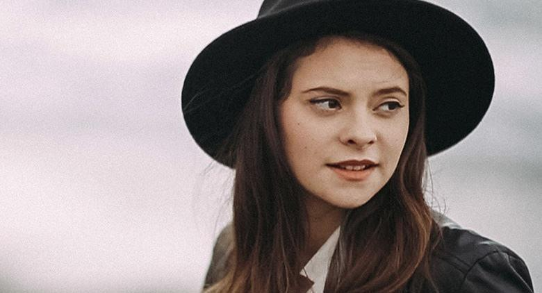 Francesca Michielin in concerto al Duel Beat