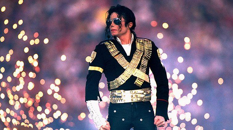 Michael Jackson Day 2016 Mostra d'Oltremare