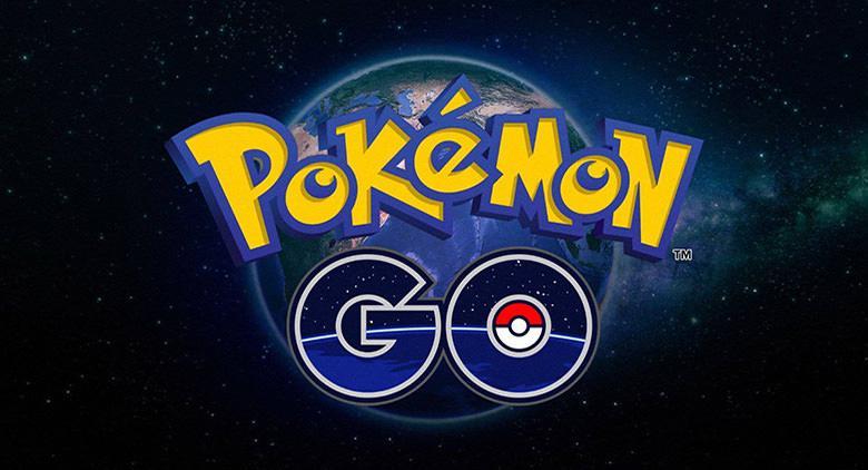 Pokémon Go a Napoli