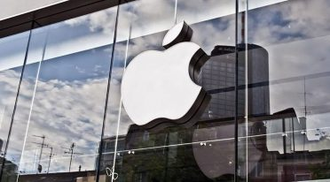 Apple a Napoli partnership con Federico II