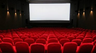 I mercoledì del cinema a 2 euro