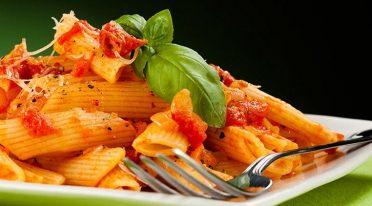 Sagra del Pomodorino del Piennolo 2016 a Cercola