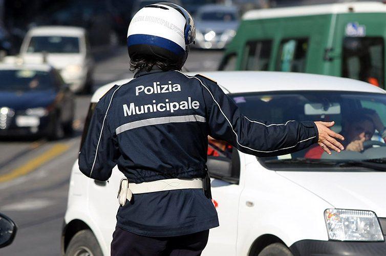 ZTL Marechiaro a Napoli