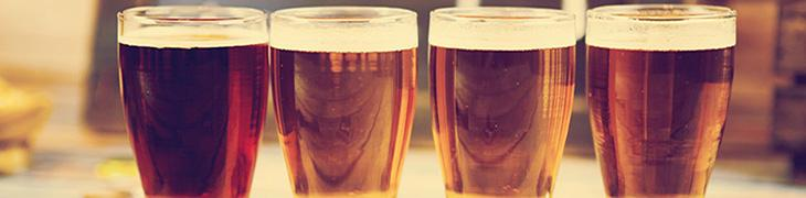 Beer Fest 2018 a Marcianise: la festa della birra artigianale