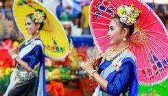 Festival dell'Oriente 2016 a Napoli: il programma degli eventi