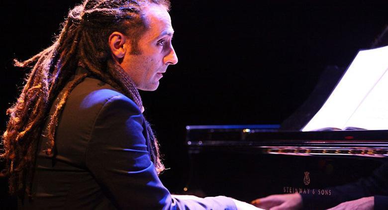 Jazz al Maschio Angioino per Amatrice