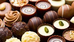 Chocoland 2016 al Vomero: la fiera del cioccolato ad ingresso gratuito
