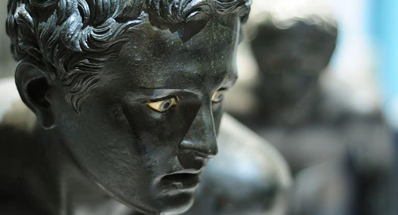 F@Mu 2016 a Napoli: la Giornata Nazionale delle Famiglie al Museo