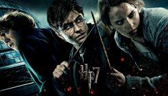Mezzanotte con Harry Potter alla Feltrinelli di Napoli: arriva il nuovo libro