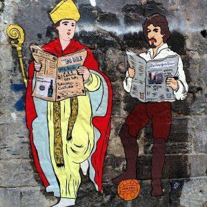 Murale-San-Gennaro-Caravaggio-intero