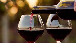 Festival Aglianico 2016 a Montemarano con degustazioni di vino ed eventi