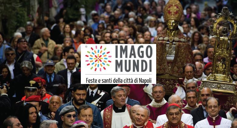 festa_imago_mundi