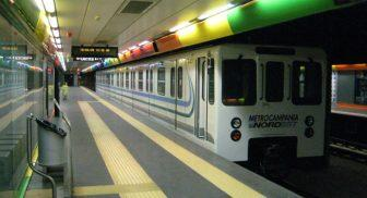 metrocampania-nordest